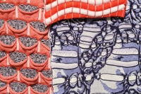 24_knit-drawings-detail--1.jpg