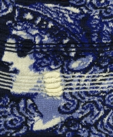 24_knit-drawings-detail--3.jpg